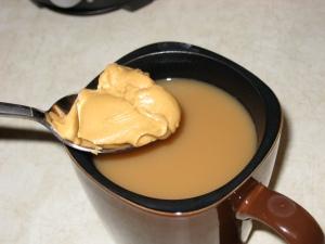 PB Coffee 1