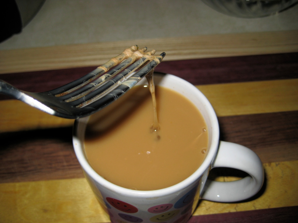 Image Result For How Much Caffeine Does A Regular Cup Of Coffee Havea