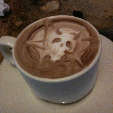 satan-coffee.jpg?w=584