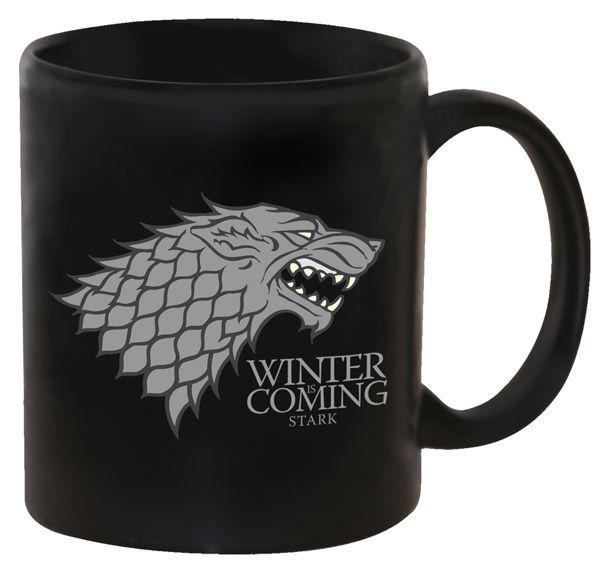 winter mug